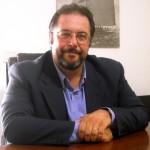 Dott Casadio